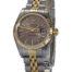 Rolex Datejust 69173 New