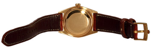 Rolex Day-Date President 1803