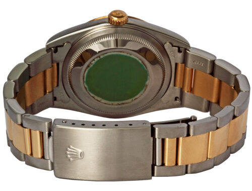 Rolex Datejust 36 16203