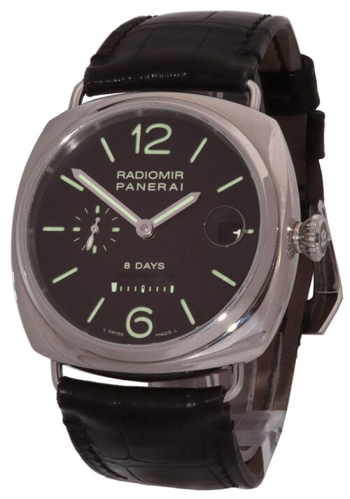 Panerai PAM 268
