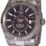 Rolex Sky-Dweller 326934 Black dial