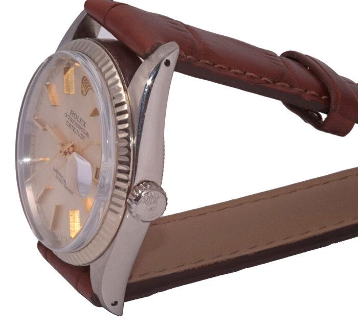 Rolex Datejust 36 16014