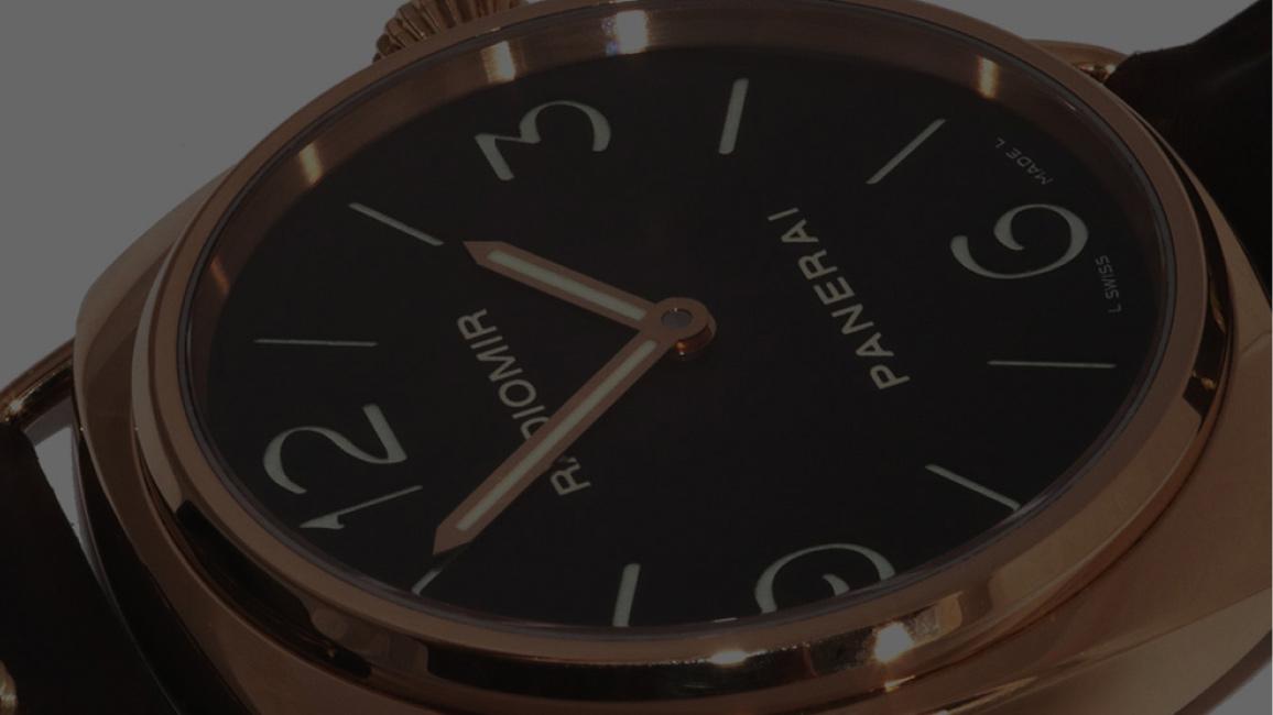 panerai watch stalone shadow