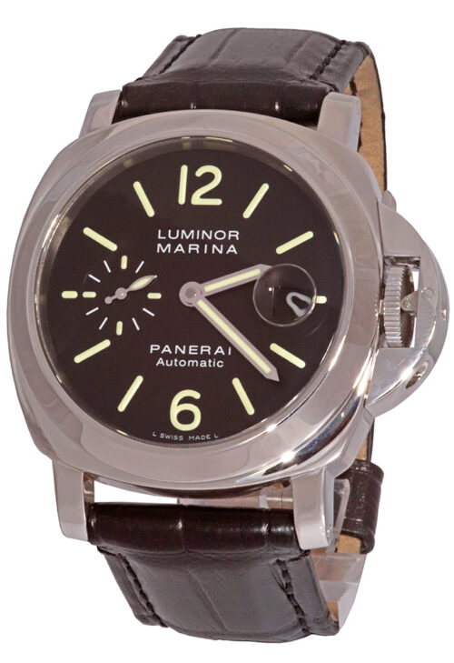 Panerai Luminor Marina PAM00104